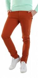 Pánske jeansové nohavice Adidas Originals X8032