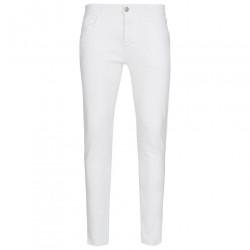 Pánske jeansové nohavice BRAVE SOUL D1408