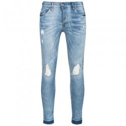 Pánske jeansové nohavice BRAVE SOUL D1415