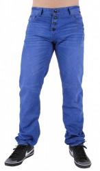 Pánske jeansové nohavice Eight2nine U4995