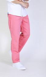 Pánske jeansové nohavice Jaggy L2719
