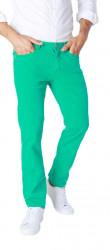 Pánske jeansové nohavice Jaggy L2729