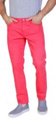 Pánske jeansové nohavice Jaggy L2748