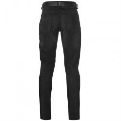 Pánske jeansové nohavice Lee Cooper J4968 #1