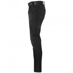 Pánske jeansové nohavice Lee Cooper J4968 #2