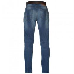 Pánske jeansové nohavice Lee Cooper J4969 #1
