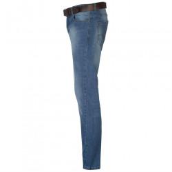 Pánske jeansové nohavice Lee Cooper J4969 #2