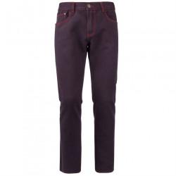 Pánske jeansové nohavice Lee Cooper J5194