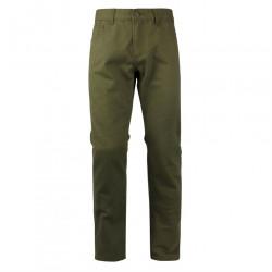 Pánske jeansové nohavice Lee Cooper J5195