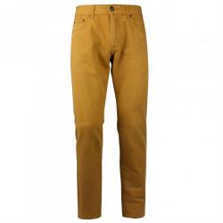 Pánske jeansové nohavice Lee Cooper J5196