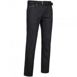 Pánske jeansové nohavice Pierre Cardin D1423