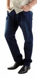 Pánske jeansové nohavice Pierre Cardin H1856