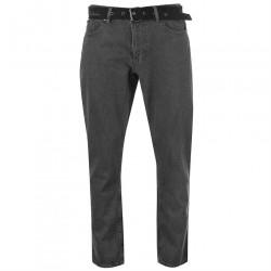 Pánske jeansové nohavice Pierre Cardin J5320