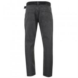 Pánske jeansové nohavice Pierre Cardin J5320 #1