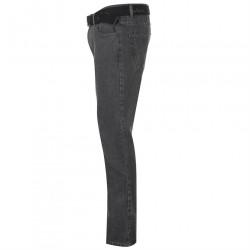 Pánske jeansové nohavice Pierre Cardin J5320 #2