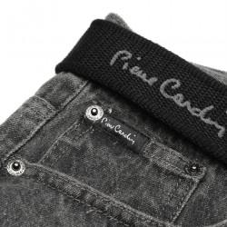 Pánske jeansové nohavice Pierre Cardin J5320 #3