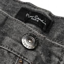 Pánske jeansové nohavice Pierre Cardin J5320 #5