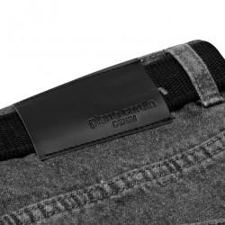 Pánske jeansové nohavice Pierre Cardin J5320 #7