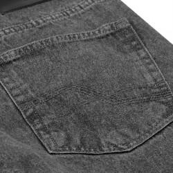 Pánske jeansové nohavice Pierre Cardin J5320 #8