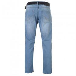 Pánske jeansové nohavice Pierre Cardin J5321 #1