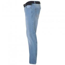 Pánske jeansové nohavice Pierre Cardin J5321 #2