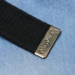 Pánske jeansové nohavice Pierre Cardin J5321 #4