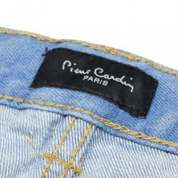 Pánske jeansové nohavice Pierre Cardin J5321 #6