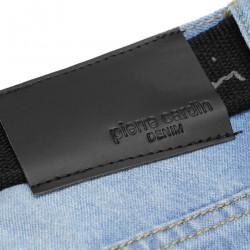 Pánske jeansové nohavice Pierre Cardin J5321 #7