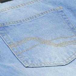 Pánske jeansové nohavice Pierre Cardin J5321 #8