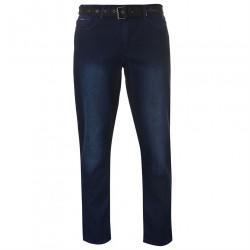 Pánske jeansové nohavice Pierre Cardin J5322