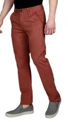 Pánske jeansové nohavice Timberland L2749