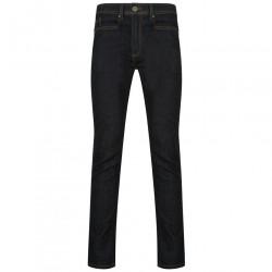 Pánske jeansové nohavice Tokyo Laundry D1411