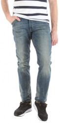 Pánske jeansové nohavice Tom Tailor W2142