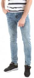 Pánske jeansové nohavice Tom Tailor W2143