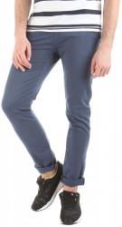 Pánske jeansové nohavice Tom Tailor W2144