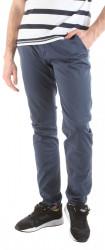 Pánske jeansové nohavice Tom Tailor W2159