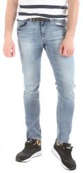 Pánske jeansové nohavice Tom Tailor W2161