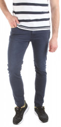 Pánske jeansové nohavice Tom Tailor W2177