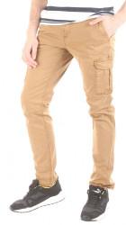 Pánske jeansové nohavice Tom Tailor W2178