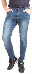 Pánske jeansové nohavice Urban Surface W1349