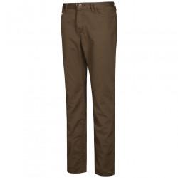 Pánske jeansové nohavice VANS D1407