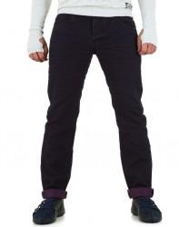 Pánske jeansové nohavice Wangue Jeans Q0295