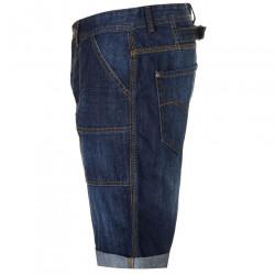 Pánske jeansové šortky Lee Cooper H9338 #2