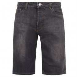 Pánske jeansové šortky Lee Cooper J4741