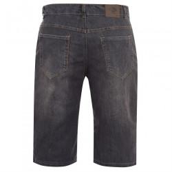 Pánske jeansové šortky Lee Cooper J4741 #1