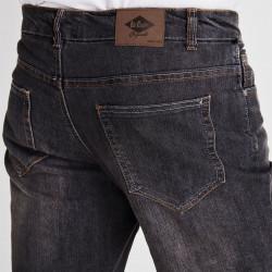 Pánske jeansové šortky Lee Cooper J4741 #3