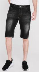 Pánske jeansové šortky Lee Cooper J4742 #1