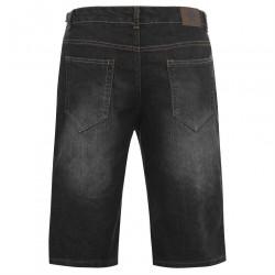 Pánske jeansové šortky Lee Cooper J4742 #5