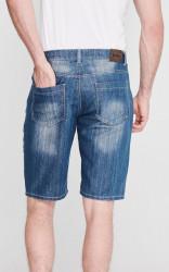 Pánske jeansové šortky Lee Cooper J4745 #2