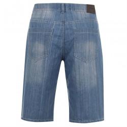 Pánske jeansové šortky Lee Cooper J4745 #5